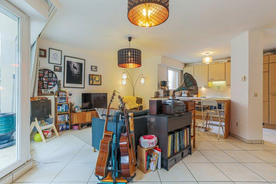 wohnung kaufen 2 schlafzimmer 72 m² strassen foto 7