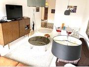 Wohnung zur Miete 2 Zimmer in Luxembourg-Centre ville - Ref. 6799808
