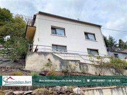 Haus zum Kauf 7 Zimmer in Mettlach - Ref. 7066048