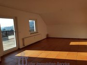 Appartement à louer 2 Pièces à Homburg - Réf. 7262656