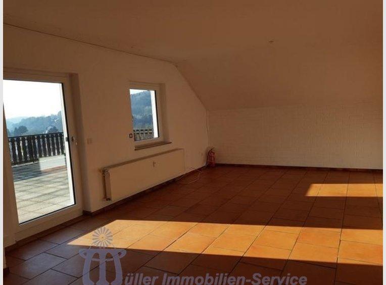 Apartment for rent 2 rooms in Homburg (DE) - Ref. 7262656