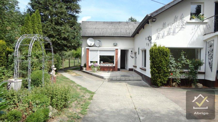 wohnung mieten 0 zimmer 98 m² echternacherbrück foto 1