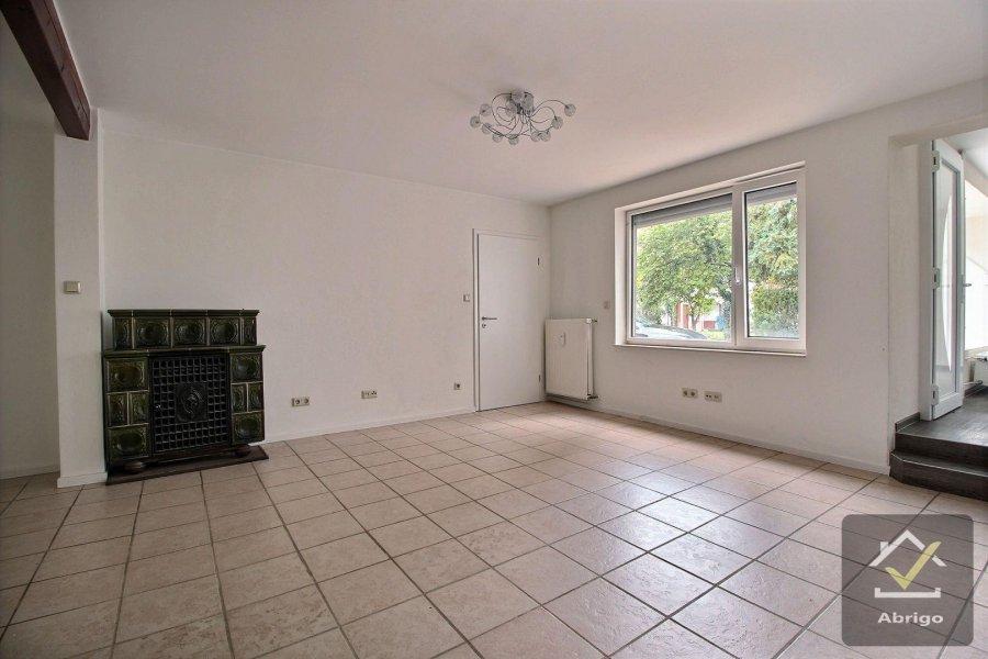 wohnung mieten 0 zimmer 98 m² echternacherbrück foto 3