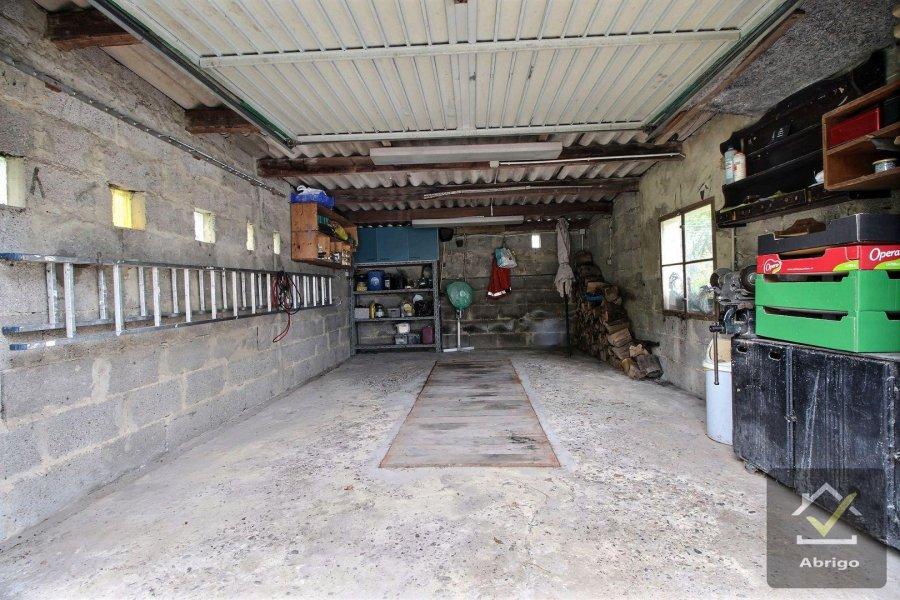 wohnung mieten 0 zimmer 98 m² echternacherbrück foto 7