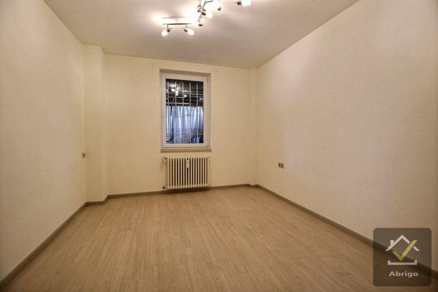 wohnung mieten 0 zimmer 98 m² echternacherbrück foto 5