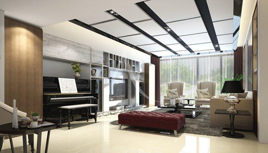 acheter appartement 1 pièce 36.36 m² village-neuf photo 3