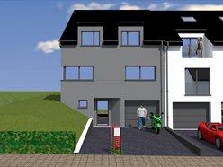 Maison jumelée à vendre 5 Chambres à Hassel - Réf. 6169280