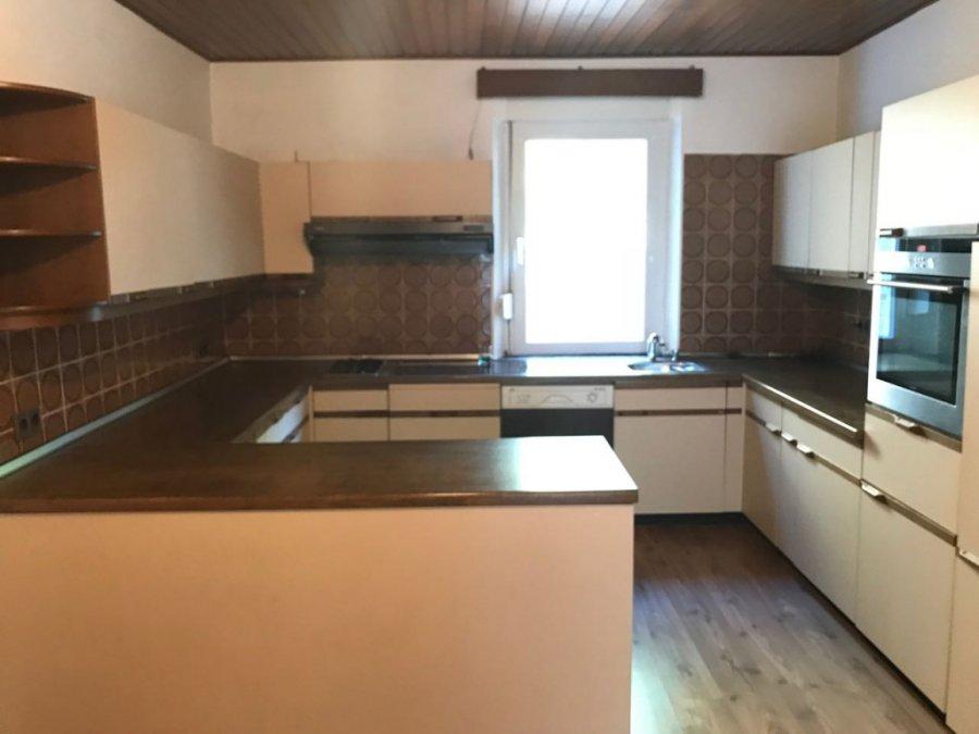acheter maison mitoyenne 4 chambres 130 m² sanem photo 6