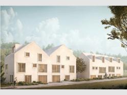 Semi-detached house for sale 5 bedrooms in Echternach - Ref. 7103168
