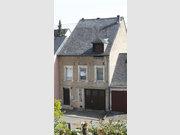 Reihenhaus zum Kauf 2 Zimmer in Lieser - Ref. 5202624