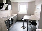 Appartement à louer F3 à Amnéville - Réf. 6320832