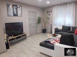 Maison mitoyenne à vendre 4 Chambres à Belvaux - Réf. 5079744
