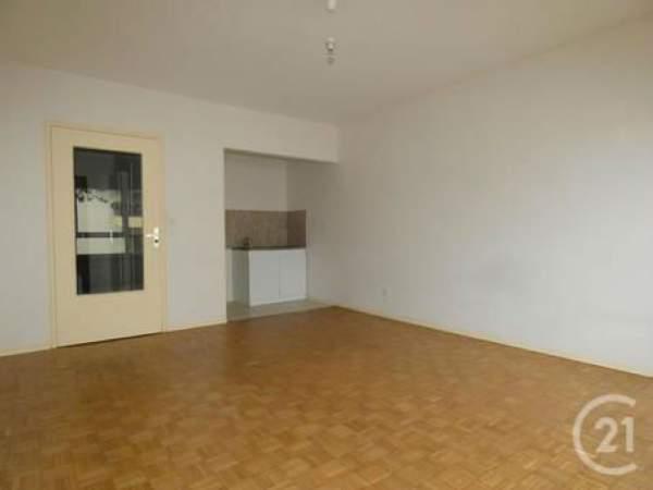 acheter appartement 1 pièce 31 m² villers-lès-nancy photo 3
