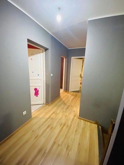 haus kaufen 0 zimmer 140 m² réhon foto 7