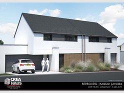 Haus zum Kauf 4 Zimmer in Berbourg - Ref. 6660800