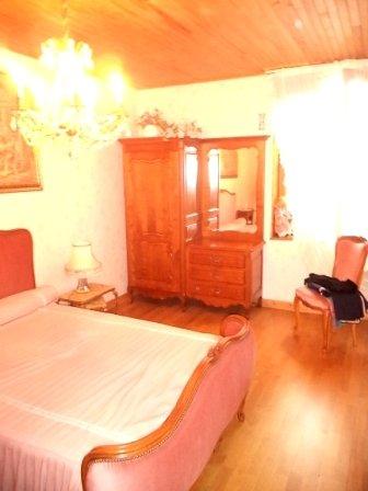 acheter maison mitoyenne 6 pièces 115 m² bouligny photo 5