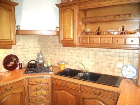 acheter maison mitoyenne 6 pièces 115 m² bouligny photo 4
