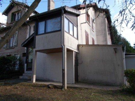 acheter maison mitoyenne 6 pièces 115 m² bouligny photo 2