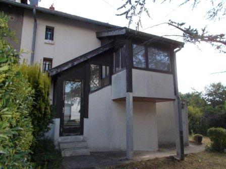 acheter maison mitoyenne 6 pièces 115 m² bouligny photo 1