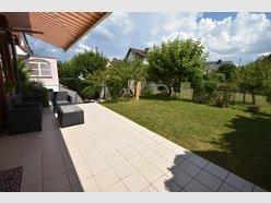 Maison à louer 4 Chambres à Strassen - Réf. 6017728