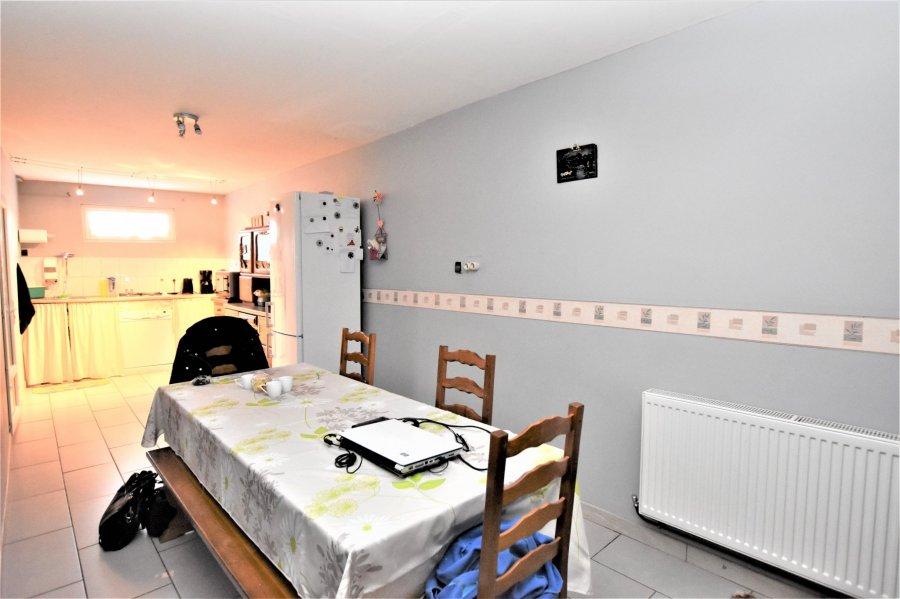 Maison à vendre F5 à Thiaucourt regnieville
