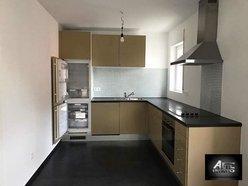 Appartement à vendre 2 Chambres à Dudelange - Réf. 4981696