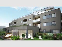 Appartement à vendre 3 Chambres à Luxembourg-Bonnevoie - Réf. 5178304