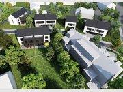 Housing project for sale in Filsdorf - Ref. 5845952