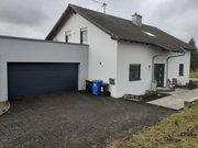 Einfamilienhaus zum Kauf 9 Zimmer in Losheim - Ref. 7095232