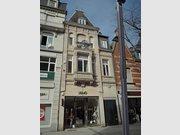 Immeuble de rapport à vendre à Esch-sur-Alzette - Réf. 6181824