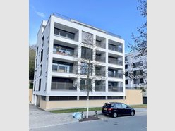 Apartment for sale 2 bedrooms in Luxembourg-Dommeldange - Ref. 7168960