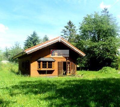 Appartement à vendre 1 chambre à Oberpierscheid