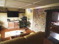 Maison à vendre F5 à Waldwisse - Réf. 5604288
