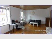 Wohnung zur Miete 1 Zimmer in Trier - Ref. 4883392