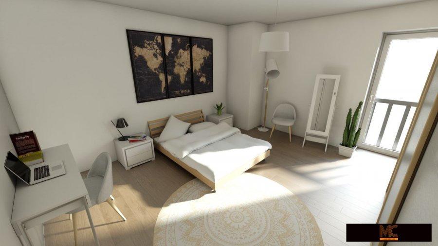 acheter appartement 2 chambres 80 m² echternach photo 3