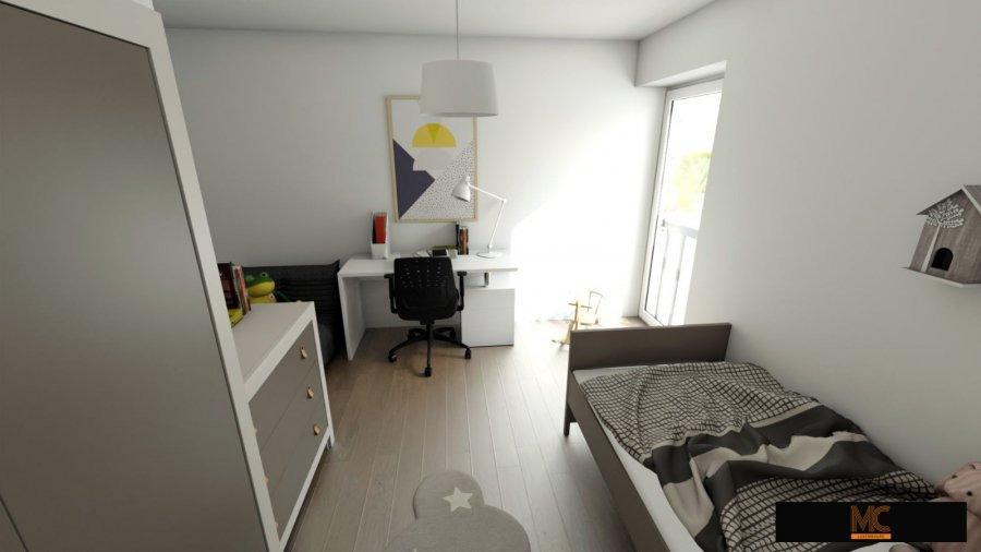 acheter appartement 2 chambres 80 m² echternach photo 4