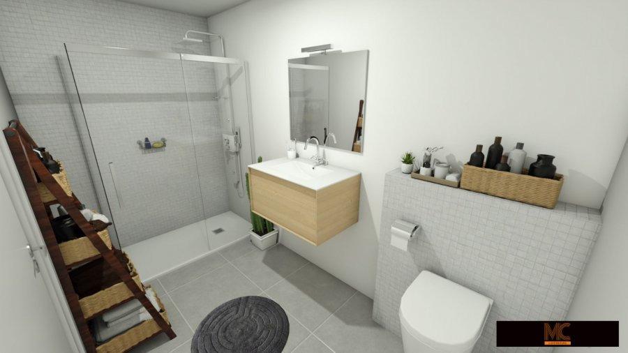 acheter appartement 2 chambres 80 m² echternach photo 5