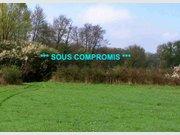 Building land for sale in Reckange (Mersch) - Ref. 6726592