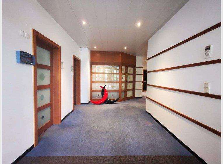 Bureau à vendre à Luxembourg-Belair - Réf. 6996928