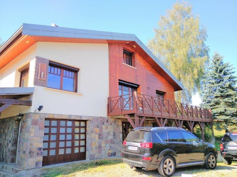 acheter maison 6 pièces 200 m² chantraine photo 1