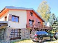 Maison à vendre F6 à Chantraine - Réf. 6017984
