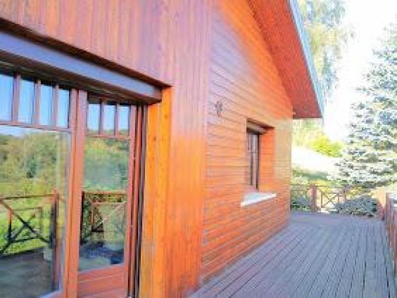 acheter maison 6 pièces 200 m² chantraine photo 3