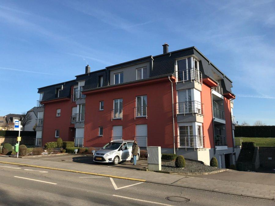 Appartement à louer 3 chambres à Mondercange