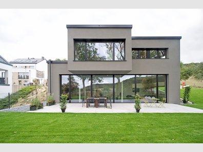 Maison à vendre 3 Chambres à Mersch - Réf. 4977600
