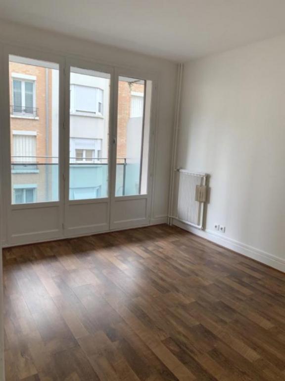 louer appartement 2 pièces 40.38 m² paris photo 4