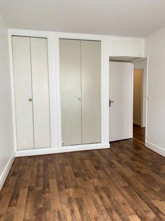 louer appartement 2 pièces 40.38 m² paris photo 5