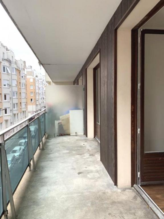 louer appartement 2 pièces 40.38 m² paris photo 6