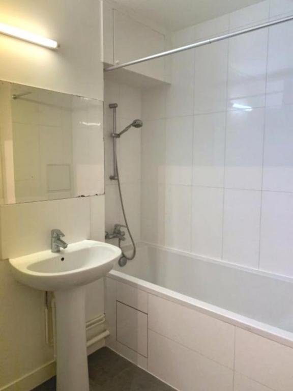 louer appartement 2 pièces 40.38 m² paris photo 7