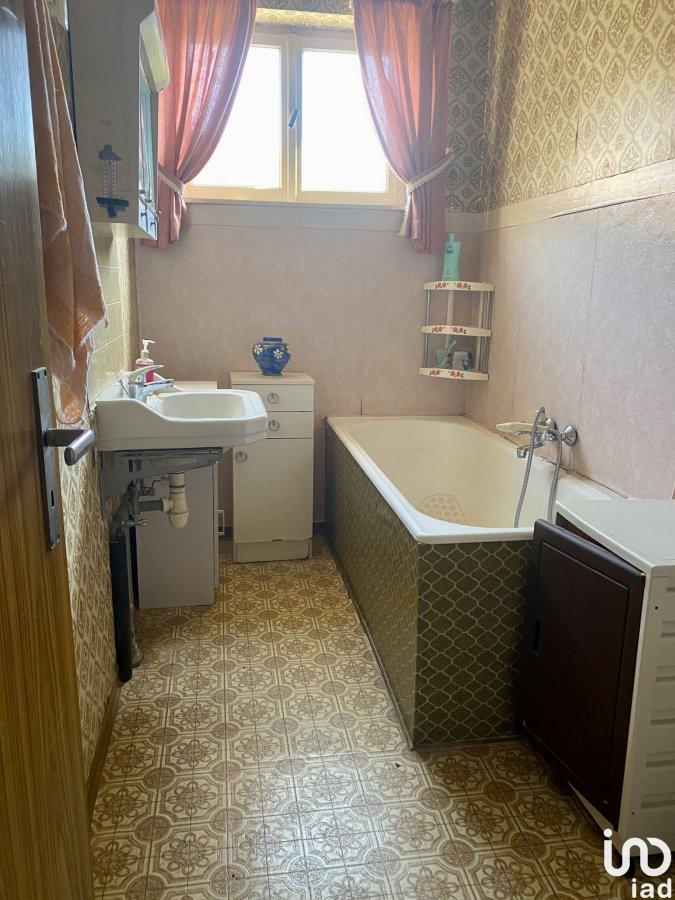acheter maison 5 pièces 110 m² falck photo 6