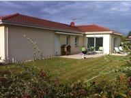 Maison à vendre F5 à Thaon-les-Vosges - Réf. 5117120